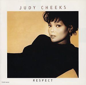 1995 - Respect Japan