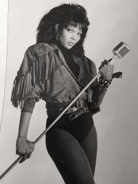 IMG_1987
